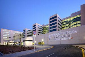 parking-hospital-la-fe