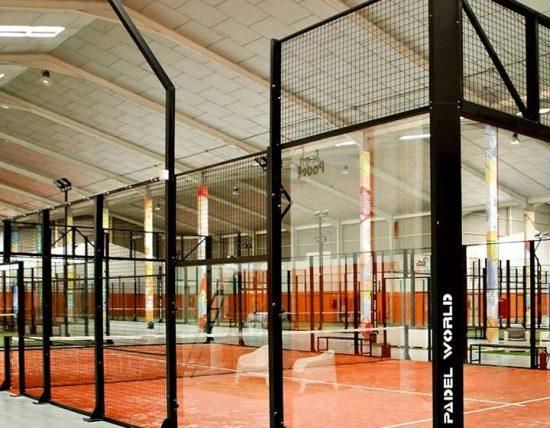 acceso_instalaciones_c
