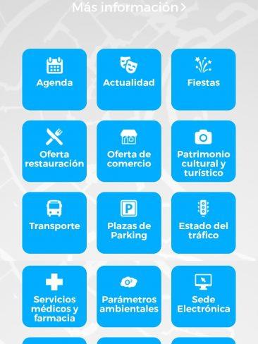 app ciudad 2