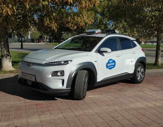 smartcar-5